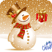 Merry Christmas Wallpapers  Latest Version Download