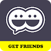 ChatPals - Kik & Chat Usernames and Friends Latest Version Download