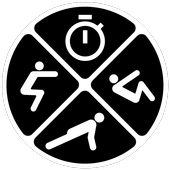 Tabata HIIT. Interval Timer  Latest Version Download