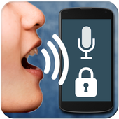 Voice Screen Lock Latest Version Download