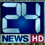 24  NEWS HD URDU  Latest Version Download