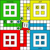 Pachisi Multiplayer Latest Version Download