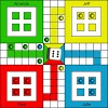 Pachisi Multiplayer in PC (Windows 7, 8 or 10)