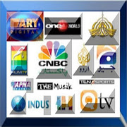 PAKISTAN LIVE TV CHANNELS APP  in PC (Windows 7, 8 or 10)