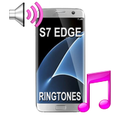 Best Galaxy S7 Ringtones Latest Version Download