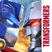 TRANSFORMERS: Earth Wars Latest Version Download