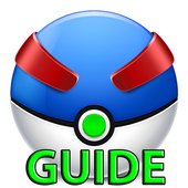 Full Guide For Pokemon Go Latest Version Download