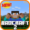 Bad Craft 2 APK 3.13.02
