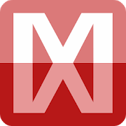 Download com-bagatrix-mathway-android 3.2.6 APK File for Android