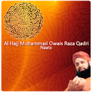 Owais Raza Qadri Naats 3.2 Android Latest Version Download