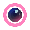 Wonder Camera Latest Version Download