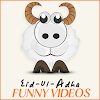 Bakra Eid Funny Videos Latest Version Download