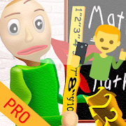 Basic Education & Learning in School PRO  Latest Version Download