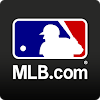 MLB.com At Bat 7.6.5 Android Latest Version Download