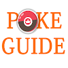 Full Guide for POKEMON GO TIPS APK
