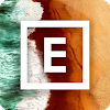 EyeEm - Camera & Photo Filter APK v6.4.3 (479)