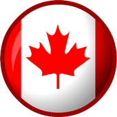 Canadian chat, Canada dating app & Random chatroom Latest Version Download