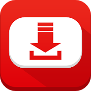 Download Fast Video Downloader 2018 1 0 APK File for Android