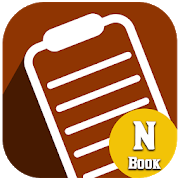 NoteBook-NotePad,ColorNote,Pin Notes,ToDo List APK v1.0.0 (479)