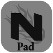 NotePad - NoteBook,Color Note,Pin Notes,ToDo List  APK 1.0.0