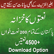 Naats Naat  Latest Version Download