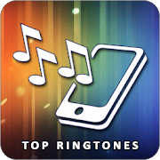 Latest Ringtones Free - Islamic & Birds Ringtones 1.0 Android Latest Version Download