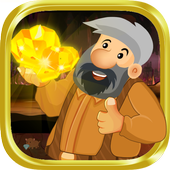 Gold Miner 2017 Latest Version Download