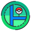 Map For Pokémon GO: PokeSource Latest Version Download