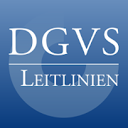 DGVS Leitlinien 4.0 Android for Windows PC & Mac