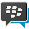 BBM - Free Calls & Messages APK v3.3.17.152 (479)