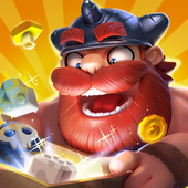 BarbarQ Latest Version Download