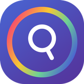 Qeek for Instagram - Zoom profile insta DP  Latest Version Download