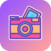 Beauty Cam-Selfie Pro(Wonderful) APK Download for Android