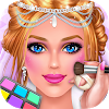 Wedding Makeup Artist Salon Latest Version Download