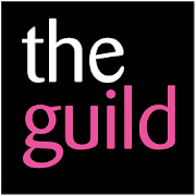 Guild Gazette Magazine  Latest Version Download