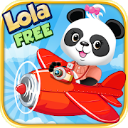 I Spy with Lola FREE 1.90 Android Latest Version Download