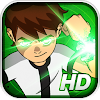 Little Ben Alien Hero - Fight Alien Flames 1.9.4.1 Android Latest Version Download