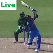 Asia Cup Live 2018 Matches
