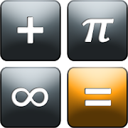 Download com-bens-apps-champcalc-free 5.42 APK File for Android