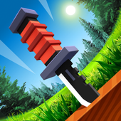 Flippy Knife Latest Version Download