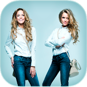 Clone Camera 1.6.7 for Windows PC & Mac