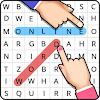 Word Search - Battle Online APK 5.0.3125