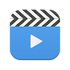 Save Videos From Facebook Latest Version Download