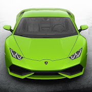 Best Car Wallpapers  Latest Version Download