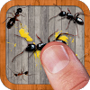 Ant Smasher Free Game Latest Version Download