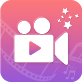 Video Editor Frame Latest Version Download
