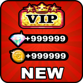 New Tips For MSP VIP  Latest Version Download