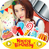 Birthday Video Editor Latest Version Download