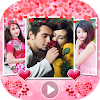 Love Video Maker With Music Latest Version Download