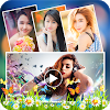 Download Music Video Maker APK v2.1 for Android